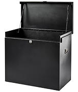 Sentribox Tool Storage Bin