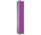 Thumbnail of Probe 1 Door - Extra Deep Lilac Locker