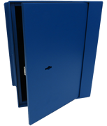 Thumbnail of Britannia M5 - 19Ltr Wall Safe