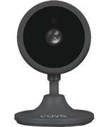 Thumbnail of Veho Cave HD1080p Wireless IP Security Camera