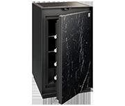 Thumbnail of Phoenix Palladium LS8001EFN Nero Marquina Luxury Safe