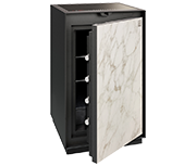 Thumbnail of Phoenix Palladium LS8001EFC Calcutta Royal Luxury Safe