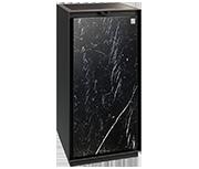 Thumbnail of Phoenix Palladium LS8002EFN Nero Marquina Luxury Safe