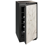 Thumbnail of Phoenix Palladium LS8002EFC Calcutta Royal Luxury Safe