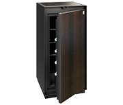 Thumbnail of Phoenix Palladium LS8002EFO Smoked White Oak Luxury Safe