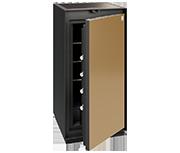 Thumbnail of Phoenix Palladium LS8002EFG Champagne Gold Luxury Safe