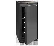 Thumbnail of Phoenix Palladium LS8002EFB Titanium Black Luxury Safe