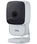 Thumbnail of ERA Protect Indoor Wi-Fi Camera