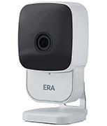 Thumbnail of ERA Protect Indoor Wi-Fi Camera