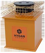 Thumbnail of Hydan Cobalt Size 2 - 25Ltr Under Floor Safe