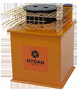 Thumbnail of Hydan Cobalt Size 2 - 25Ltr Under Floor Deposit Safe