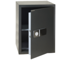 Thumbnail of Chubbsafes Alpha Plus 6E