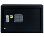 Thumbnail of Yale Value Safe Home