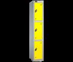 Thumbnail of Probe 3 Door - Extra Deep Lemon Locker