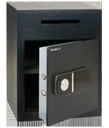 Thumbnail of Chubbsafes Sigma Deposit 50E