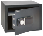 Chubbsafes Alpha Plus 3E