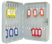 KeyStar 24 - Key Cabinet