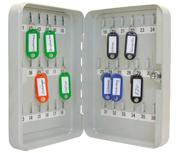 KeyStar 36 - Key Cabinet