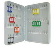 KeyStar 70 - Key Cabinet