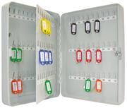 KeyStar 110 - Key Cabinet