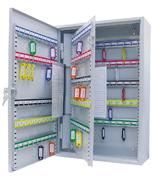 Thumbnail of KeyStar 150 - Key Cabinet
