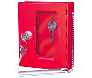 Thumbnail of KeyStar Emergency Key Box