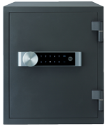 Yale Large Fire Safe