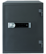 Yale Extra Large Fireproof Safe