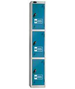 Thumbnail of Probe 3 Door - PPE Locker