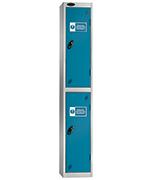 Thumbnail of Probe 2 Door - Deep PPE Locker