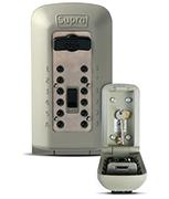 Thumbnail of GE C500 KeySafe