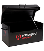 Thumbnail of Armorgard StrongBank Van Box SB1