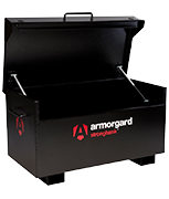 Thumbnail of Armorgard StrongBank Site Box SB2