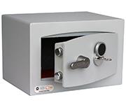 Securikey Mini Vault Silver 0K