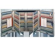 Thumbnail of Securikey System 400 Digital Key Cabinet