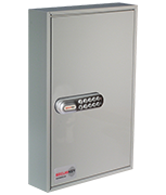 Securikey System 64 Digital Key Cabinet