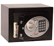 Phoenix SS0721e Safe