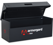 Thumbnail of Armorgard OX2 Truck Box