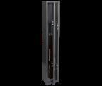Thumbnail of Phoenix Lacerta 1 Gun Cabinet