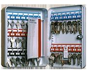 Thumbnail of Securikey Deep Key Cabinet 35