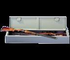 Thumbnail of Brattonsound 2 Horizontal Gun Cabinet - 32