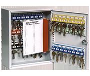 Thumbnail of Securikey Deep Key Cabinet 48
