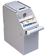 Chubbsafes Counter Deposit Safe