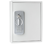 Thumbnail of KeyStar 21E - Digital Key Cabinet