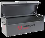 Armorgard TuffBank Truck Box TB12