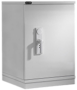 Thumbnail of Securikey Floor Standing 960 Key Cabinet