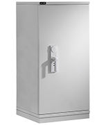 Thumbnail of Securikey Floor Standing 1560 Key Cabinet