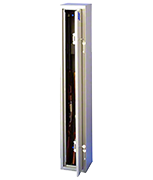 Thumbnail of Brattonsound Sentinel 3 Gun Cabinet