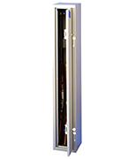 Thumbnail of Brattonsound Sentinel 5 Gun Cabinet
