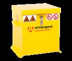 Thumbnail of Armorgard TransBank Chem TRB2C